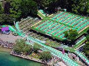 Triathlon Internazionale di Bardolino