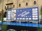 Il Gran Premio Nuvolari giunge alla 27° edizione