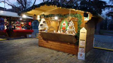 Mercatino-natalizio-Reggio-Emilia