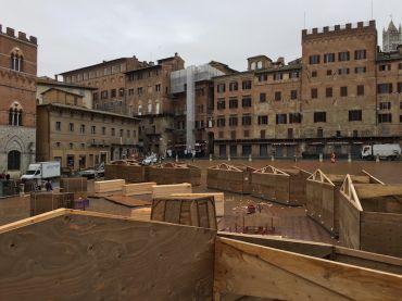 ChocoSi-1---Piazza-del-Campo-SI
