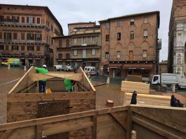ChocoSi-2---Piazza-del-Campo-SI-