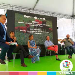 Festa-del-Bio-2018-Verona-3