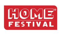 Home_Festival.png