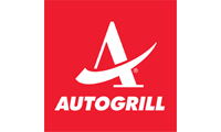 Logo Autogrill.png