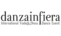 Logo Danza in Fiera.png