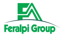Logo Feralpi group.jpg