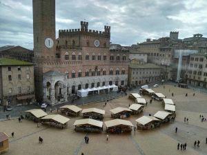 ChocoS---Piazza-del-Campo-SI