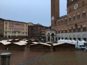 ChocoS-3---Piazza-del-Campo-SI