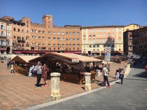 ChocoS-4---Piazza-del-Campo-SI