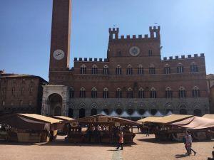ChocoS-5---Piazza-del-Campo---SI