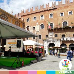 Festa-Del-Bio-2018---Verona