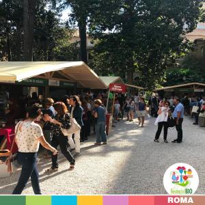 Festa-del-Bio-2018---Roma