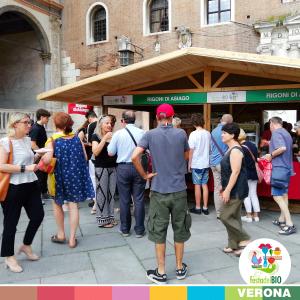 Festa-del-Bio-2018-Verona-4