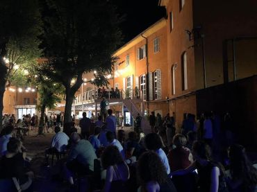 Ago_Modena_Fabbriche_Culturali_2