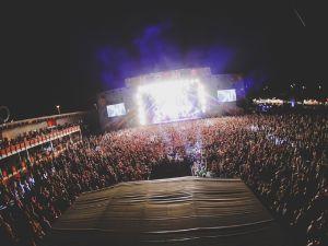 Home_Festival1