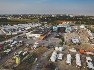 Home_Festival2