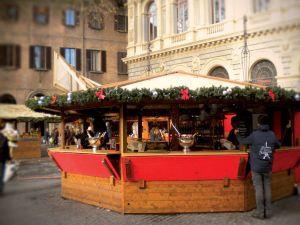 Mercatino-di-Natale-francese-copia-2